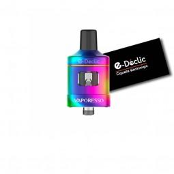 cigarette-electronique-clearomiseur-vm-tank-25-rainbow-vaporesso-E-Declic