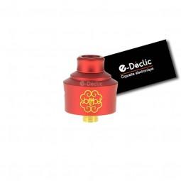 cigarette-electronique-clearomiseur-dotmod-rda-rouge-dotmod-E-Declic