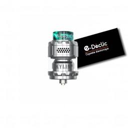 cigarette-electronique-clearomiseur-kylin-silver-vandy-vape-E-Declic
