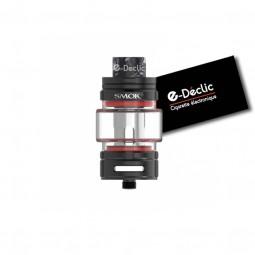 cigarette-electronique-clearomiseur-tfv16-noir-smok-E-Declic