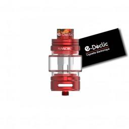 cigarette-electronique-clearomiseur-tfv16-rouge-smok-E-Declic
