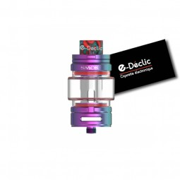 cigarette-electronique-clearomiseur-tfv16-violet-smok-E-Declic