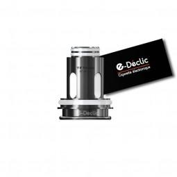cigarette-electronique-resistance-tf-tank-smok-E-Declic