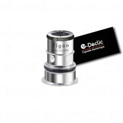 cigarette-electronique-resistance-tigon-aspire-E-Declic