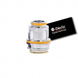 cigarette-electronique-resistance-zeus-z-coil-geekvape-E-Declic