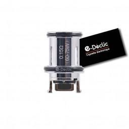 cigarette-electronique-resistance-nepho-aspire-E-Declic