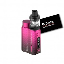 cigarette-electronique-kit-swag-2-rose-vaporesso-E-Delic