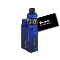 cigarette-electronique-kit-swag-2-bleu-vaporesso-E-Declic