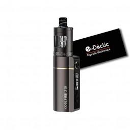 cigarette-electronique-kit-cool-fire-z-50-gun-metal-innokin-vap-france.psd