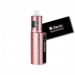 cigarette-electronique-kit-cool-fire-z-50-rose-innokin-E-Declic