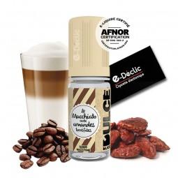 e-liquide-francais-le-macchiato-aux-amandes-torrefiees-dulce-dlice-E-Declic