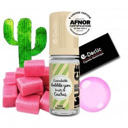 e-liquide-francais-bubble-gomme-fruits-cactus-dulce-dlice-E-Declic