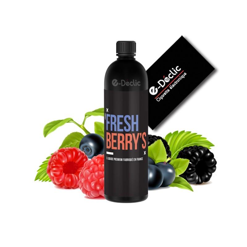 e-liquide-fresh-berrys-Remix-Jet-E-Declic