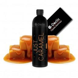 e-liquide-just-caramel-Remix-Jet-E-Declic