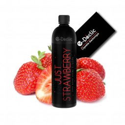 e-liquide-just-strawberry-Remix-Jet-E-Declic