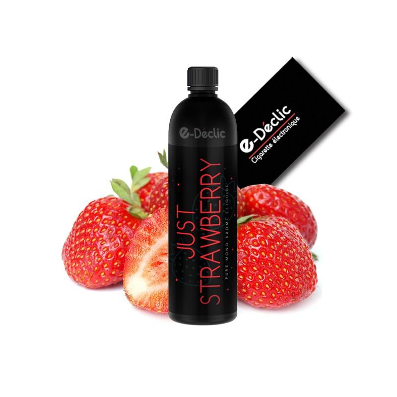 e-liquide-just-strawberry-Remix-Jet-E-Declic