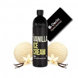 e-liquide-vanilla-ice-cream-Remix-Jet-E-Declic