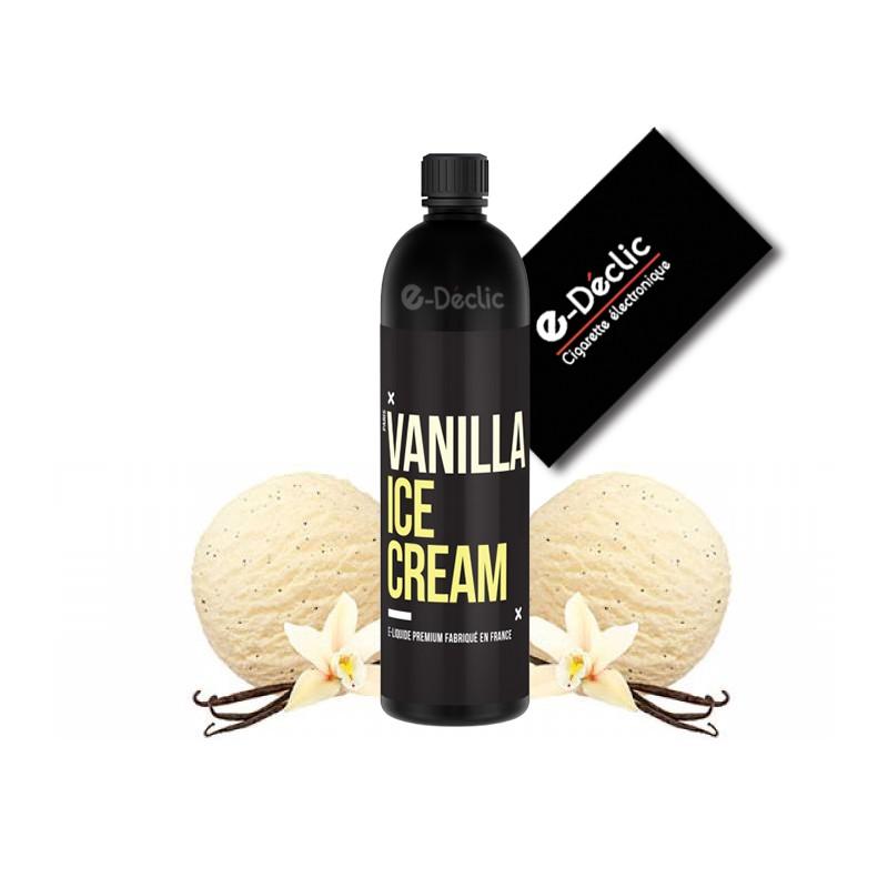 e-liquide-vanilla-ice-cream-Remix-Jet-E-Declic