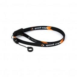 tour-de-cou-geekvape-accessoires-E-Declic