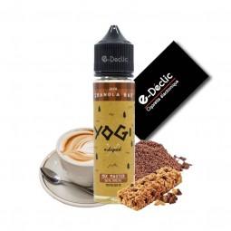 cigarette-electronique-e-liquide-granola-bar-java-yogi-50ml-E-Declic