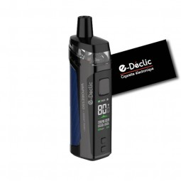 cigarette-electronique-kit-target-pm80-blue-vaporesso-E-Declic