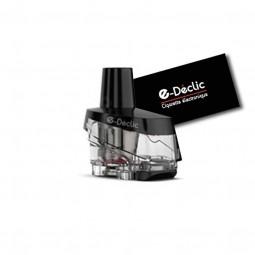 cigarette-electronique-resistance-target-pm80-et-target-pm80-se-cartouche-vaporesso-E-Declic