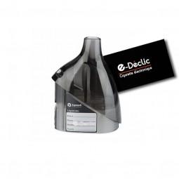 cigarette-electronique-cartouche-dolphin-noir-joytech-E-Declic