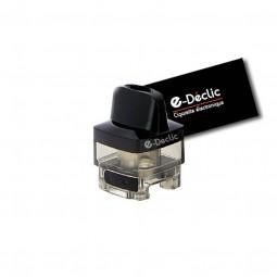 cigarette-electronique-resistance-cartouche-pod-vinci-E-Declic