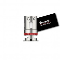 cigarette-electronique-resistance-gtx-target-pm80-vaporesso-E-Declic