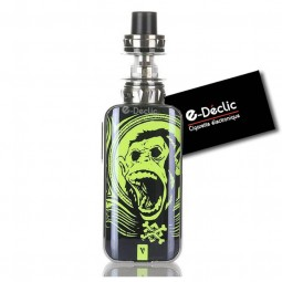 cigarette-electronique-kit-luxe-vert-E-Declic