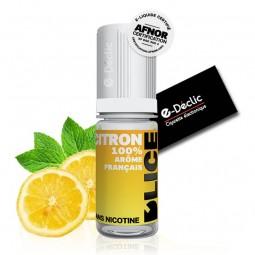 e-liquide-francais-citron-dlice-E-Declic