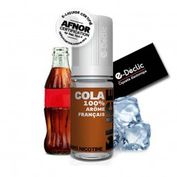e-liquide-francais-cola-dlice-E-Declic
