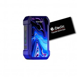 cigarette-electronique-batterie-hally-60w-tc-purple-curdo-E-Declic