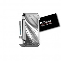 cigarette-electronique-batterie-hally-60w-tc-silver-curdo-E-Declic