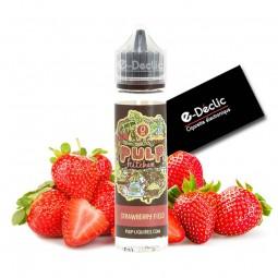 cigarette-electronique-e-liquide-francais-strawberry-field-pulp-E-Declic