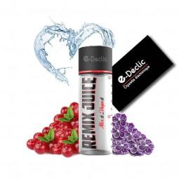 e-liquide-francais-cranberry-violette-aqua-fresh-E-Declic