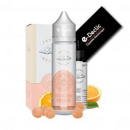 cigarette-electronique-e-liquide-le-flocon-presse-petit-nuage-50ml-E-Declic