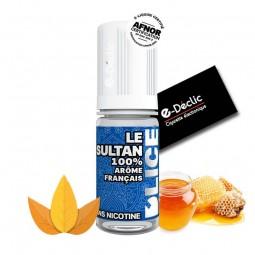 e-liquide-francais-sultan-dlice-E-Declic