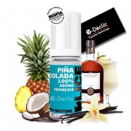e-liquide-francais-piña-colada-dlice-E-Declic