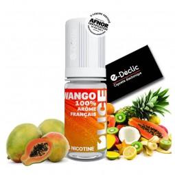 e-liquide-francais-wango-dlice-E-Declic