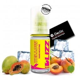 e-liquide-francais-yellow-dlizz-dlice-E-Declic