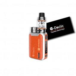 cigarette-electronique-kit-swag-orange-vaporesso-E-Declic