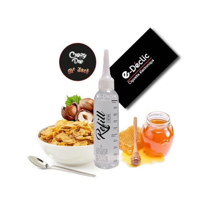 e-liquide-Mr-Jack-Crazy-Drip-Refill-E-Declic