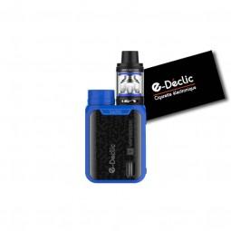 cigarette-electronique-kit-swag-blue-vaporesso-E-Declic