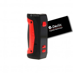 cigarette-electronique-batterie-aegis-max-red-phoenix-geek-vape-E-Declic