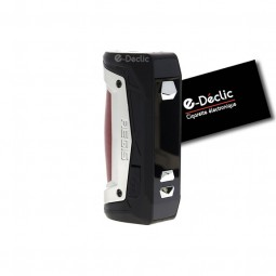 cigarette-electronique-batterie-aegis-max-grey-pearl-and-red-geek-vape-E-Declic