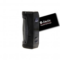 cigarette-electronique-batterie-aegis-max-black-space-geek-vape-E-Declic