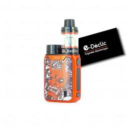 cigarette-electronique-kit-swag-diable-vaporesso-E-Declic