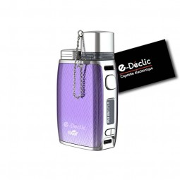 cigarette-electronique-kit-pico-compaq-gradient-purple-eleaf-E-Declic