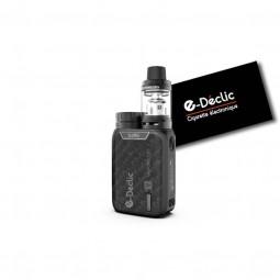 cigarette-electronique-kit-swag-noir-vaporesso-E-Declic
